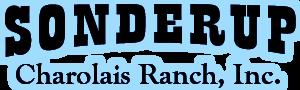 Sonderup Charolais Ranch Inc, Fullerton, Nebraska
